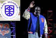 Knicks legend Earl Monroe looks to change lives with new charter school