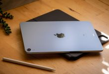 Latest IDC numbers reiterate Apple's dominance of tablet market