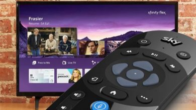 Millions of Sky TV customers are getting another blockbuster upgrade for free