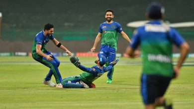 PSL 2022 to be played in January-February to avoid clash with IPL