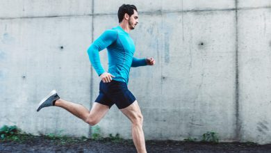 Running Workouts For Weight Loss: 5 best running workouts to shed kilos