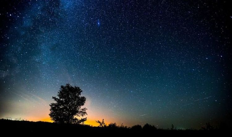 See the stars: Discover the best stargazing sites in the UK