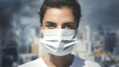 Settings in which even vaccinated people should continue to wear masks, as per CDC guidelines  | The Times of India
