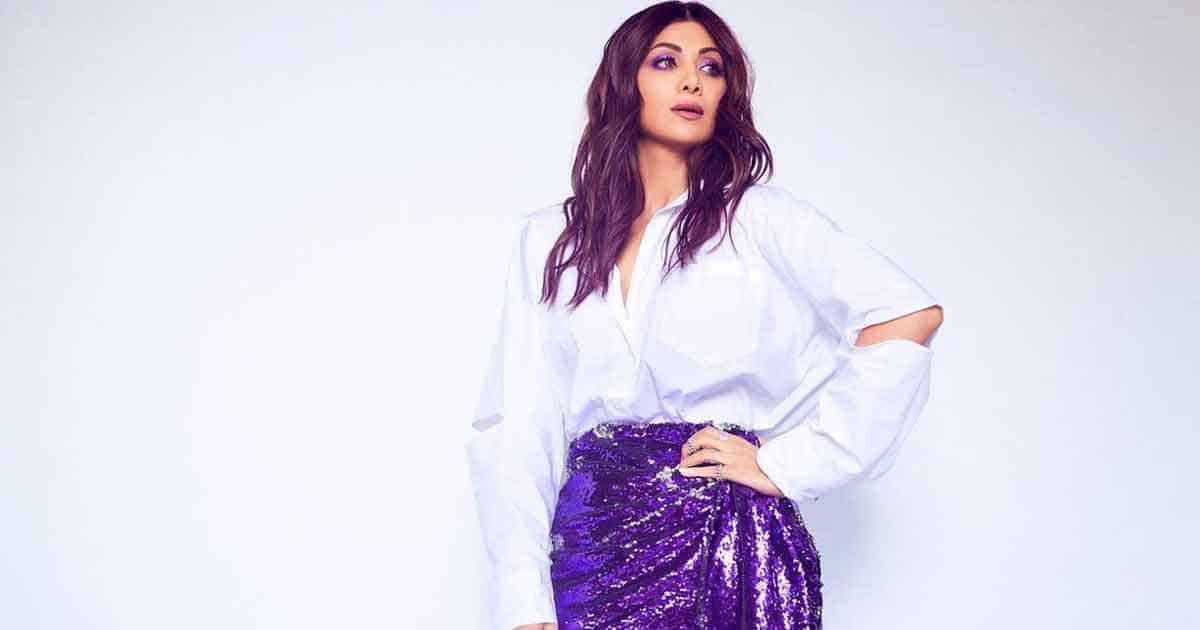 """Bombay HC Orders Certain Content To Be Pulled Down In The Defamation Case Filed By Shilpa Shetty, Adds """"Reporting Of Something That Police Source Said Is Never Defamatory'"""