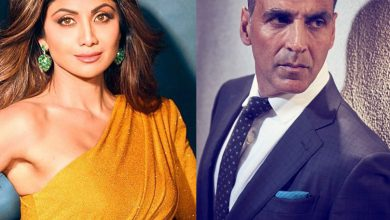Shilpa Shetty's Rs 25 crore case to Akshay Kumar's Rs 500 crore suit: When Bollywood celebs retorted with defamation cases  | The Times of India
