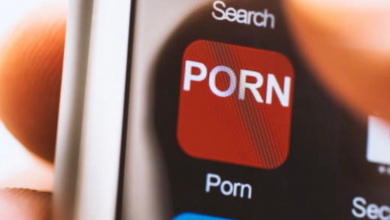 Shocking ways watching porn affects your physical and mental health!    The Times of India