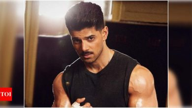 Sooraj Pancholi's trial in the Jiah Khan case moves to the CBI Court - Times of India