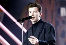 """Thanks to the Rickroll, """"Never Gonna Give You Up"""" hits 1 billion YouTube plays"""