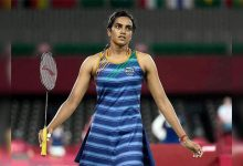 Tokyo Olympics: What should PV Sindhu do to beat Tai Tzu Ying | Tokyo Olympics News - Times of India