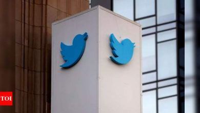 Twitter launches bug bounty contest with a 'twist': All the details - Times of India