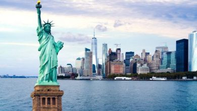 US travel ban: Biden sparks UK fury - when can Brits travel to America? Latest updates