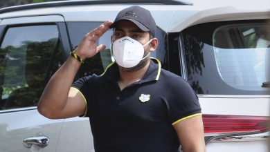 Umar Akmal apologises for not reporting corrupt approaches