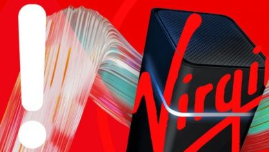 Virgin Media issues warning to all customers and ignoring it could be costly