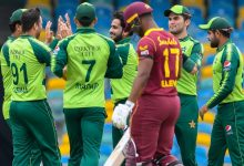 West Indies' power-hitting vs Pakistan's bowling as teams prepare for T20 World Cup