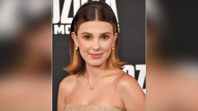 When Stranger Things Actress Millie Bobby Brown Opened Up On Getting Bullied, Read On