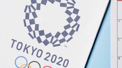 Which Olympic sports you're likely to play, based on your zodiac sign  | The Times of India