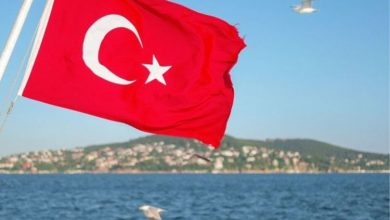 Will Turkey go on the Amber list? 'Their time is about to come' in new travel announcement