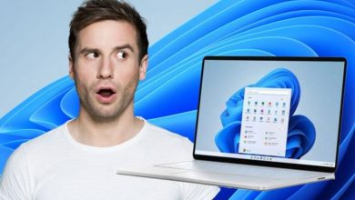 You can now try Windows 11 but only if your PC is powerful enough