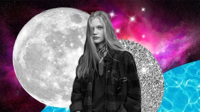Your August 2021 Horoscope Gives Off Major Main Character Energy