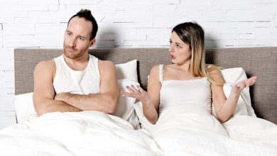 Zodiac couples who have the most complicated relationships  | The Times of India