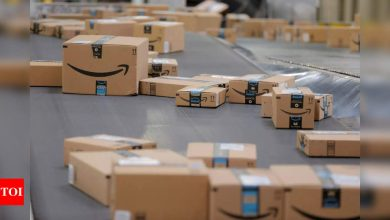 amazon app quiz:  Amazon app quiz July 20, 2021: Get answers to these five questions and win Rs 10,000 in Amazon Pay balance - Times of India