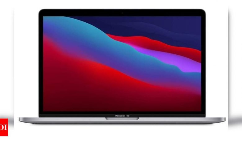 apple: Apple could launch new, redesigned MacBook Pro ...