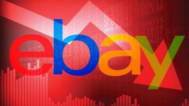 eBay DOWN: DNS service unavailable hits, website down for thousands