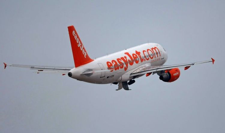 easyJet launch language lessons for children - how to get your child a Mizzi Mozzi book