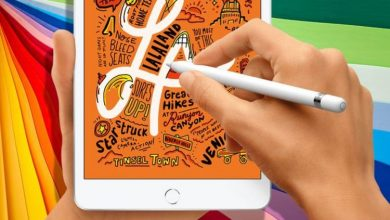 iPad Mini may finally get the speed and design upgrades Apple fans have been waiting for