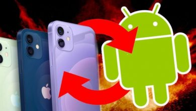 iPhone users might be tempted to switch to Android thanks to a new Google app