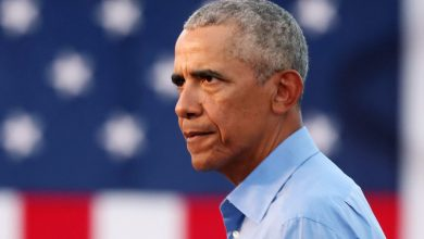 What We've Learned About Obama's 60th Birthday Bash on Martha's Vineyard