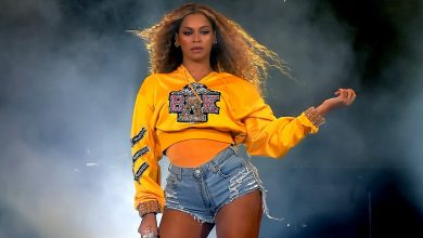 Beyoncé Is a Notoriously Private Person – Now She's Opening Up About Why