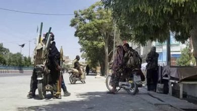 After Herat, Kandahar falls to Taliban; US, Britain rush troops to Afghanistan to evacuate nationals