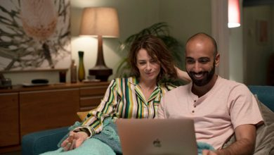 Ensemble comedy 'Five Bedrooms' back for Season 2 on Paramount+