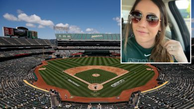 Major League Spaceball:  Female astrophysicist helps boost A's pitching staff