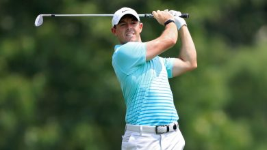 Rory McIlroy, Justin Thomas   worth wagering on at Northern Trust
