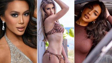 Meet the 'strong' Miss New York USA queens finally vying for 2021 crown