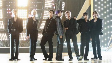 BTS cancels world tour due to COVID-19 concerns as #FanArmy mourns loss