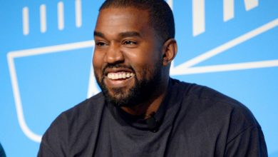 Kanye West's 'Donda' concert will offer COVID vaccines at venue