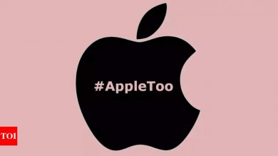 Apple Too:  What is 'Apple Too' and what 'secrets' is it revealing about working at Apple - Times of India