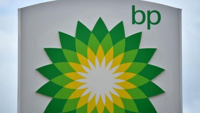 BP's share price rises by almost 3% as Q2 2021 earnings report sees share buybacks announced and dividend lift