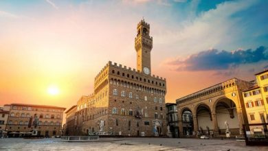 Best things to see in Florence if you're only there for a short break