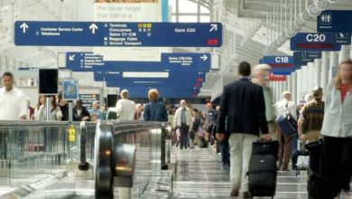 Covid tests for travel prices: The difference in costs after the Government price cut