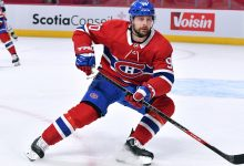 Devils sign forward Tomas Tatar to two-year-deal