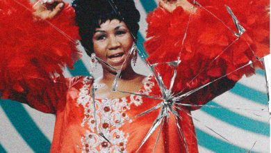 How Aretha Franklin's tragic life turned her into a demanding diva