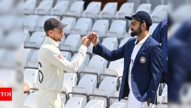 India vs England, 1st Test Preview: Virat Kohli & Co ponder the right combination | Cricket News - Times of India