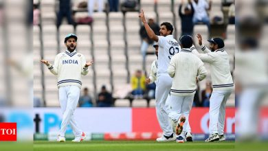India vs England: Team India high on confidence after Test series win in Australia, Virat Kohli will lead the team to series win in England, says Yuzvendra Chahal | Cricket News - Times of India