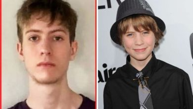 Matthew Mindler dead: Our Idiot Brother and As the World Turns star dies aged 19