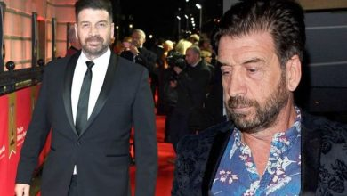 Nick Knowles breaks bad news to fans after show 'discontinued' by BBC: 'It's a shame'