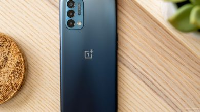 OnePlus 9 RT is reportedly on the way, but not for North America or Europe